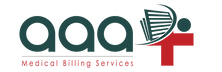 AAA Medical Billing Services