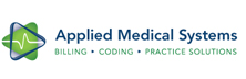 Applied Medical Systems, Inc.