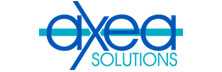 Axea Solutions: Strengthening Healthcare Revenue Cycle Performance