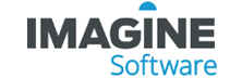 Imagine Software