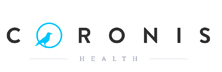 Coronis Health: The Next Evolution in RCM