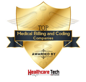 Top Medical Billing And Coding Companies