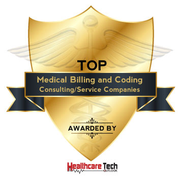 Top Medical Billing And Coding Consulting/Service Companies