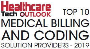 Top Medical Billing and Coding Solution Companies