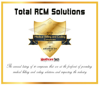 Total RCM Solutions