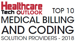 Top 10 Medical Billing and Coding Solution Companies - 2018