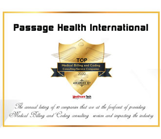 Passage Health International